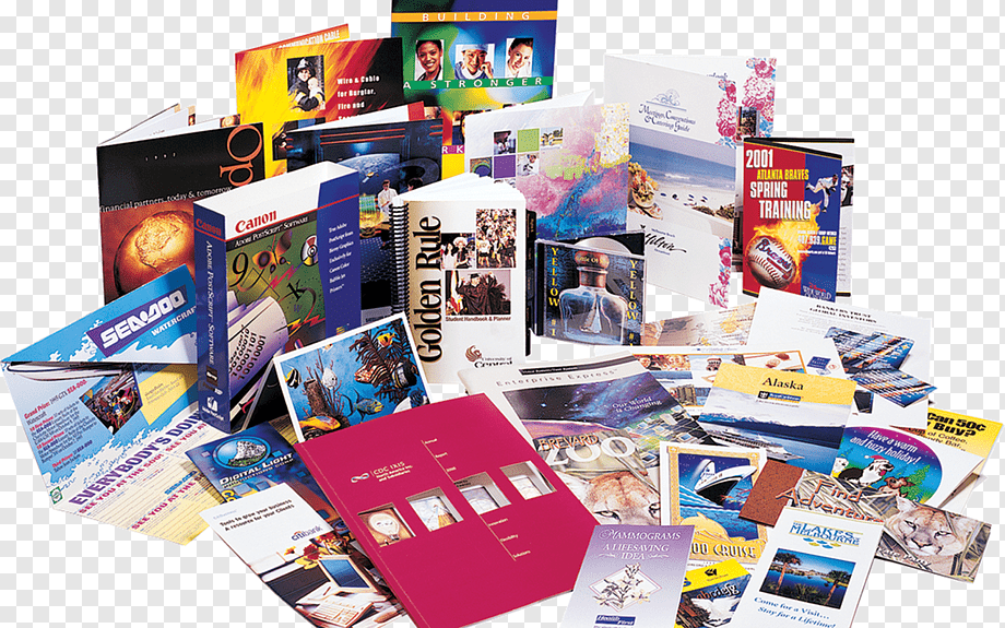 png-transparent-digital-printing-offset-printing-color-printing-direct-marketing-printing-electronics-service-banner